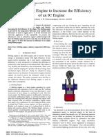 Stirling Engine-1.pdf