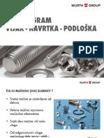 DIN-program-vijak-navrtka-i-podloska.pdf