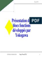 45-BlocsFonctionsYokogawa