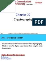 16 Security 2 Study on Operating Systems অপারেটিং সিস্টেম