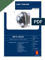 14-122-5023 manual.pdf