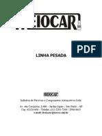 Freiocar - linhapesada (www.freiocarflex.com.br)
