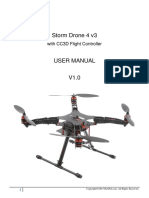 helipal-storm-drone-4-v3-cc3d-v1.0