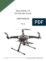 helipal-storm-drone-4-v3-cc3d-v1.0
