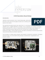 HP-FCCC3DF4R-MAN.pdf