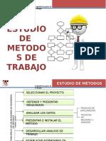 Tema 3_Uso de Diagramas