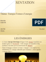 prezentare franceza aplicata..pptx