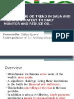 Saija Presentation1