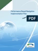 Performance_Based_Navigation_Implementation_Plan.pdf