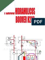 PLANOS R-BOOMER 282.ppt