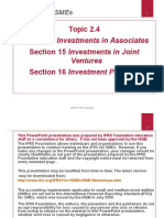 24 Investments Version2011 01