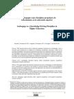 Dialnet-LaAndragogiaComoDisciplinaPropulsoraDeConocimiento-3975631