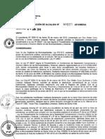 resolucion123-2010