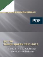 PPT Seminar PKT 56