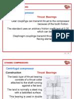 Dynamic Compressors - Part 2