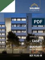 Solibri Magazine (Ezine