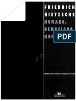 2-Humano Demasiado Humano 2 - Prólogo.pdf