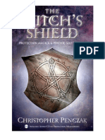 the witch's shield.pdf