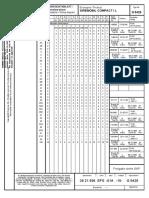 Siremobil Compact -L - G5429 Schematics