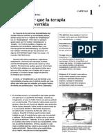 El niño campesino deshabilitdo COMPLETO.pdf