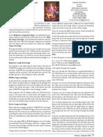 8) KPEZine 20 September 2008