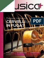 Musica_Magazine_01_03.2016.pdf