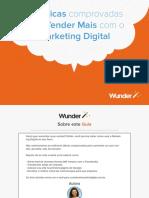 21 Taticas Comprovadas Para Vender Mais Com o Marketing Digital