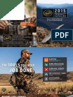 OE_Catalog_2015.pdf