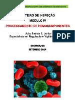 Inspeção+-+Processamento+de+Hemocomponentes