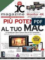 Mac Magazine 04.2016