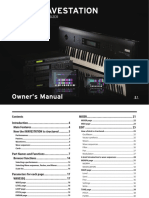 KORG_iWAVESTATION_OM_E1.pdf
