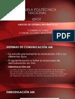 Comunicaciones Clase 10