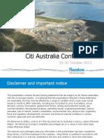 291013_santos_citi_australia_conference_presentation.pdf