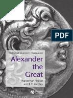 ALEKSANDER WIELKI-2004.pdf