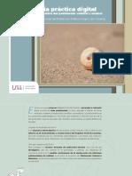 Guía Práctica Digital Para La Gestión Del Patrimonio Cultural y Natural