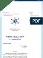 cuantitativ_ INVESTIGACIÓN CUALITATIVA