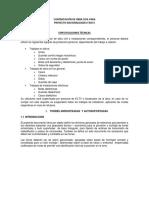 .ESPECIFICACIONES_TECNICAS