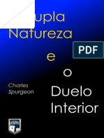 A-dupla-natureza-e-o-duelo-interior-pdf-Spurgeon.pdf