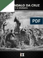 livro-ebook-o-escandalo-da-cruz.pdf