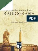 livro-ebook-igreja-catolica-romana-uma-radiografia1.pdf