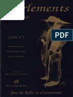 [Fr] Hurlements - Livret de règles.pdf