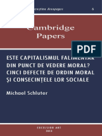 6 Schluter Capitalismul Cambridge Papers