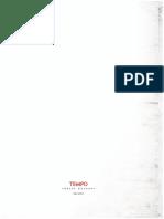 Booklet Kumpulan Puisi Para Jenderal Marah-Marah.pdf