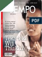 Tempo Edisi Khusus Wiji Thukul+Kumpulan Puisi Para Jenderal Marah-Marah.pdf