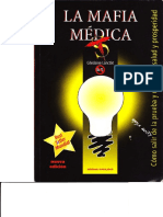 97788016-La-Mafia-Medica-Ghislaine-Lanctot.pdf