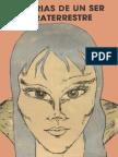 313468295-Memorias-de-un-ser-extraterrestre-Sally-Barbosa-pdf.pdf