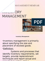 33407028-INVENTORY-MANAGEMENT-IN-LOGISTICS.pptx