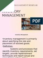 33407028-INVENTORY-MANAGEMENT-IN-LOGISTICS.pptx