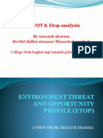 78295391-Swot-and-Etop-Analysis.pptx