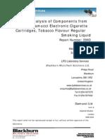 Gamucci Lab Report